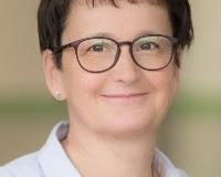 Frau Ehmel, Klasse 4a