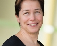 Frau Giersich, Klasse 3a