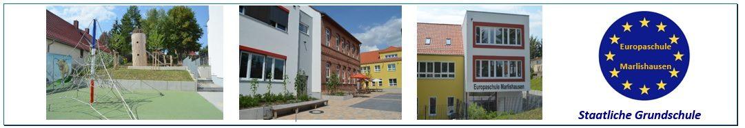 Europaschule Marlishausen